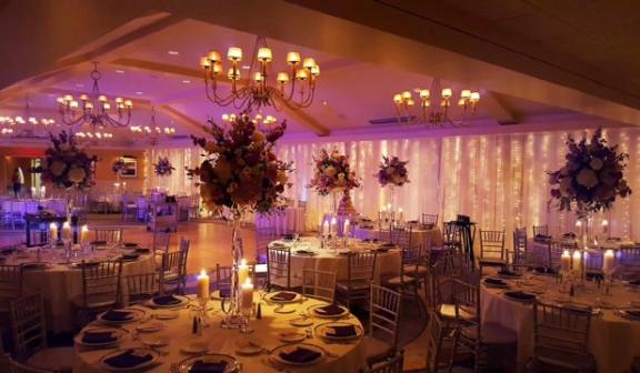 Wedding Bella Lago