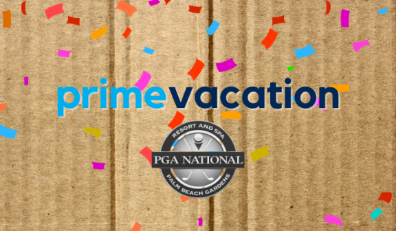 pga-amazon-prime-vacation-deal