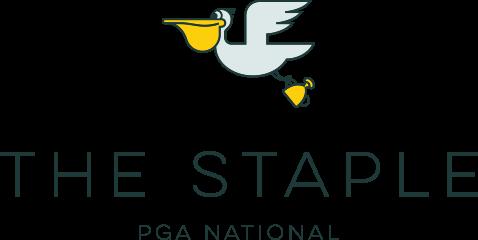 The Match Logo